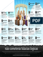 BR_LogicalFallaciesInfographic_A3.pdf