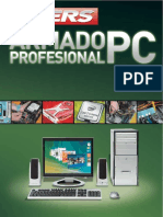 lpcu140 - 00.pdf