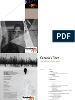 InnuReport.pdf