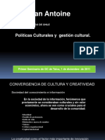 politicascuturalesygestioncultural-chile.ppt