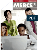 English for Careers - Commerce 2 (ORG)
