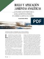 Lectura_1.2_Desarrollo_y_aplicacion_de_herramientas_analiticas.pdf