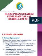 PENILAIAN_KURIKULUM_2013.pptx