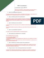 CUESTIONARIO-NIIF-16
