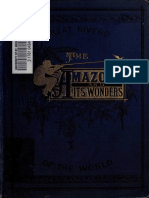 ADAMS, William Henry. The Amazon and its wonders.pdf
