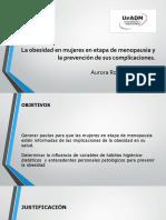 Aurora_Rodríguez_Powerpoint.pptx