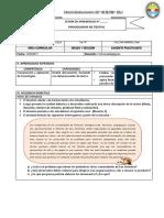 SESION DE APRENDIZAJE N° 1.docx