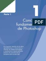 lpcu155 - 01.pdf