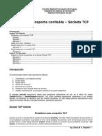 2010_programacion_de_socketsTCP.pdf