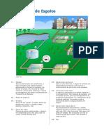Tratamento_Esgoto_Liquido_impressao.pdf