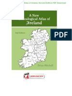 A-New-Genealogical-Atlas-of-Ireland,-Second-Edition-PDF-Download.docx