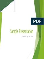 basic Presentation.pptx