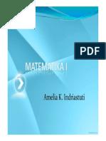 14 01 Mat-1 IT-APL Print