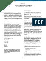 binomialnegativaheterogenea.pdf