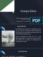 EOLICA.pdf