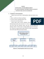 093711010_Bab3.pdf