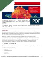 info_term