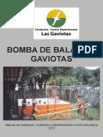 Manual_balancin.pdf