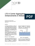 NewsletterNomor_CA_Enhancements_2012-08.pdf