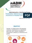 S8_Nalleli_DiazdeLeon_PowerPoint.pp.pptx