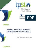 trec_pdeh.pdf