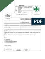 PROSEDUR HPP.doc