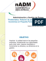 S8_Nalleli_DiazdeLeon_PowerPoint.ppt.pptx