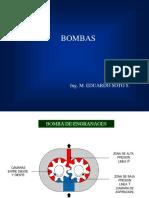 (4)BOMBAS - Modo de Compatibilidad - Reparado