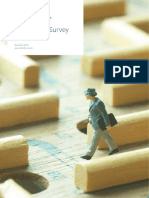 in-finance-annual-fraud-survey-noexp.pdf