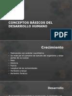 CONCEPTOS BÁSICOS DEL DESARROLLO HUMANO.ppt.pptx