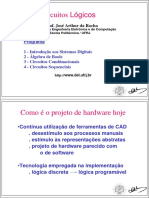 CL_M1.pdf