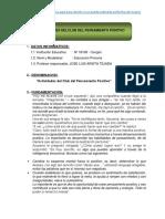 Programa de actividades del Club del Pensamiento Positivo.docx
