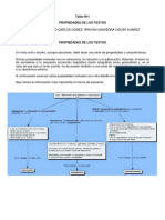 Taller 1 propiedades textuales .docx