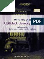 3250.pdf