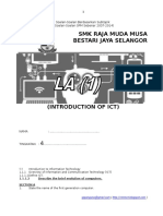 f4 Learning Area 1 Ict Spm 07-14-1