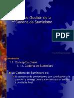 1 Gestion-de-la-Cadena-de-S-2858914.ppsx
