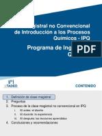 CLASE MAGISTRAL  NC.pdf