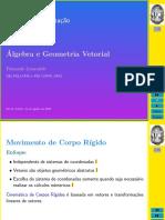 02algebra.pdf