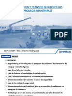 Presentaciónseñaletica180217