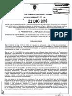 DECRETO 2101 DEL 22 DE DICIEMBRE DE 2016.pdf