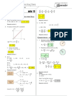 Física - Caderno de Resoluções - Apostila Volume 3 - Pré-Universitário - Física2 - Aula15