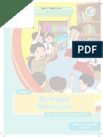 Kelas IV Tema 4 BG.pdf