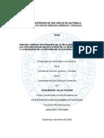 04_5673.pdf
