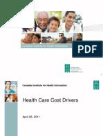 Hospital Cost Drivers en(1)