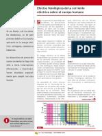 Siemens. Efectos Fisiológicos de la Corriente Eléctrica en el Cuerpo Humano..pdf