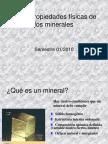 Propiedades_fisicas_de_los_minerales.ppt