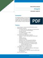 Atmel-8155-8-bit-Microcontroller-AVR-ATmega32A_Datasheet.pdf