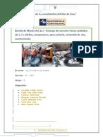 INFORME-DISEÑO-DE-MEZCLA-CARACTERIZACION(1) (Autoguardado).docx
