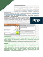 Como calcular el nivel de calidad sigma de un proceso.pdf