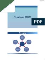 gti-principios